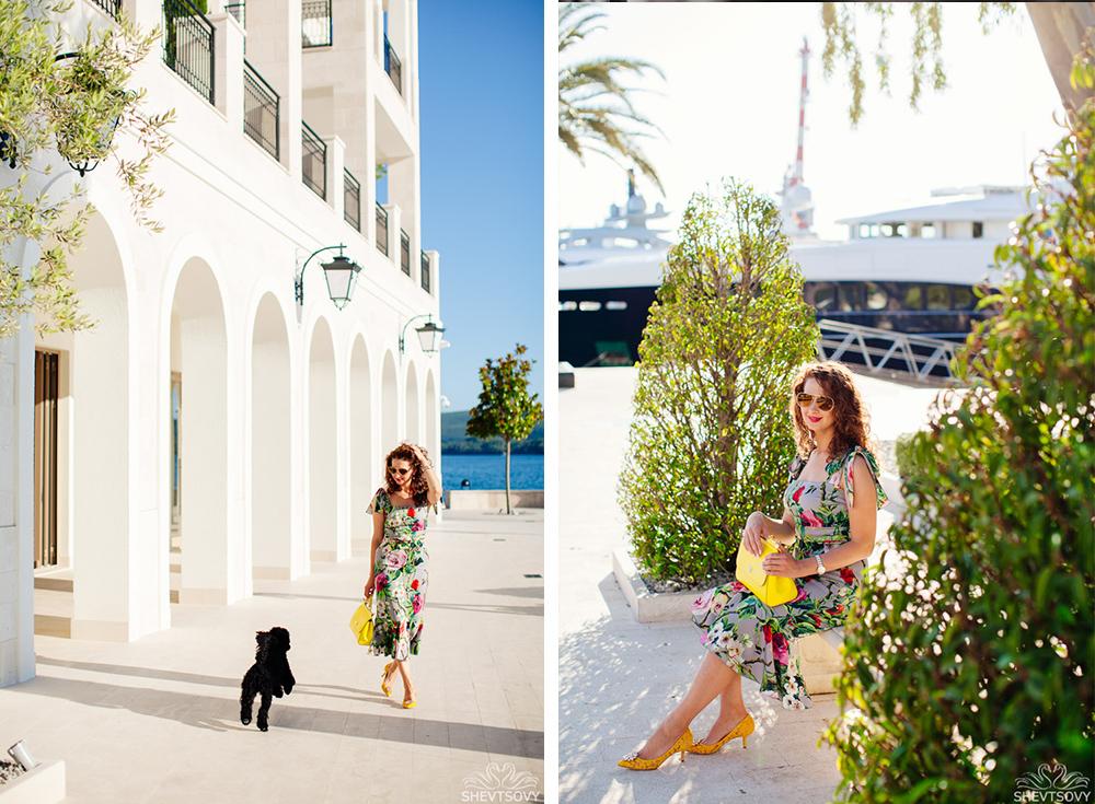 fashion-photoshoot-montenegro-croatia-134