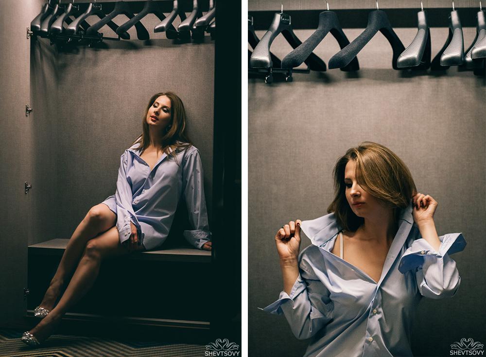 fashion-photoshoot-montenegro-croatia-1342 copy
