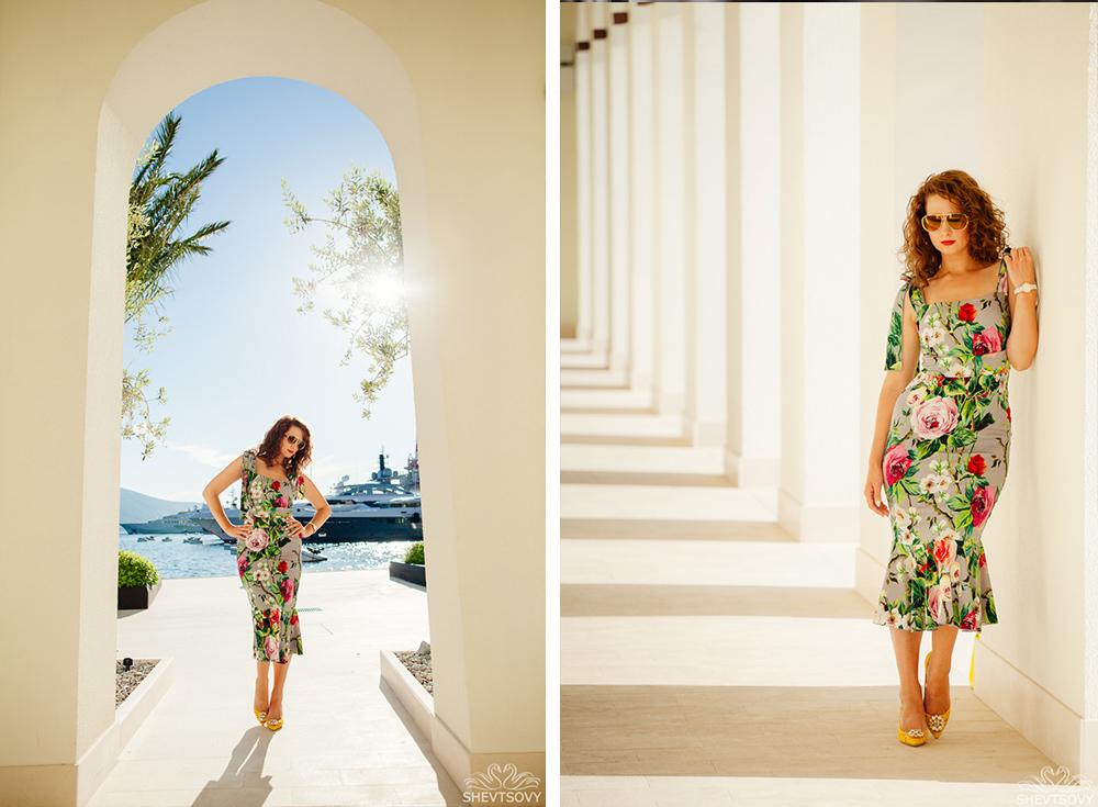 fashion-photoshoot-montenegro-croatia-31