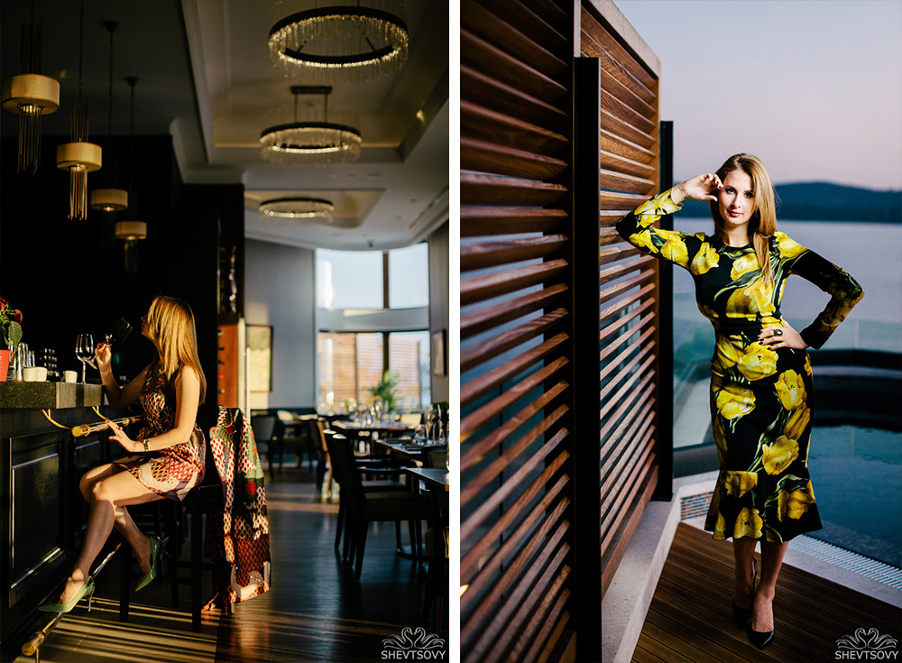 fashion-photoshoot-montenegro-croatia-3521