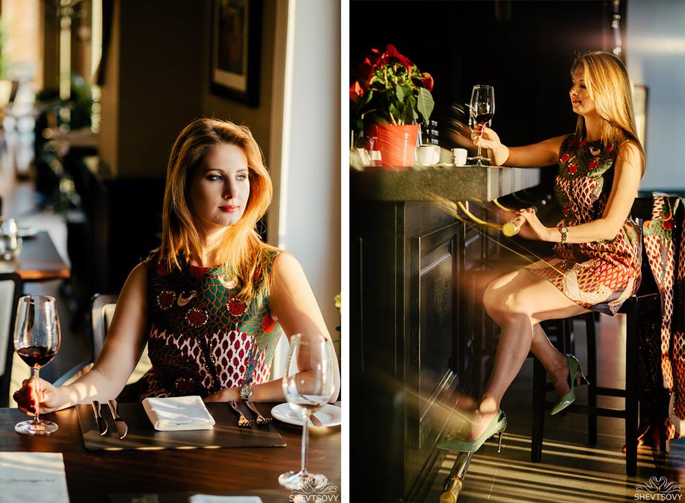 fashion-photoshoot-montenegro-croatia-761