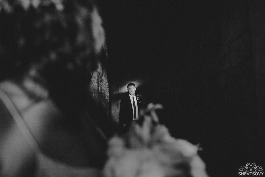 kotor-wedding-photography-101