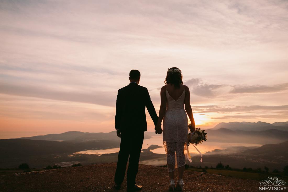kotor-wedding-photography-102