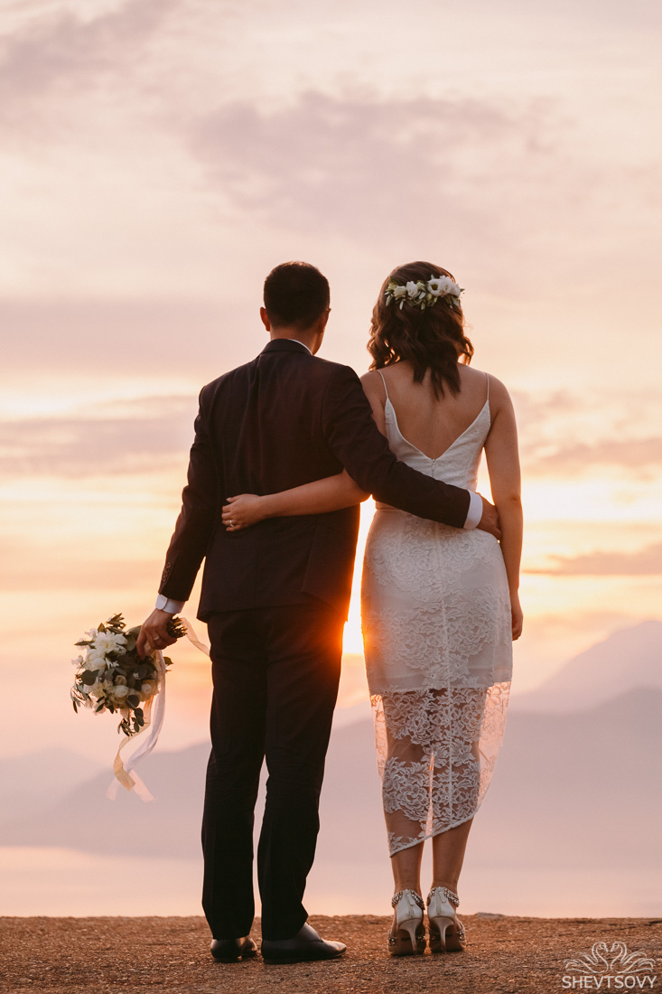 kotor-wedding-photography-106