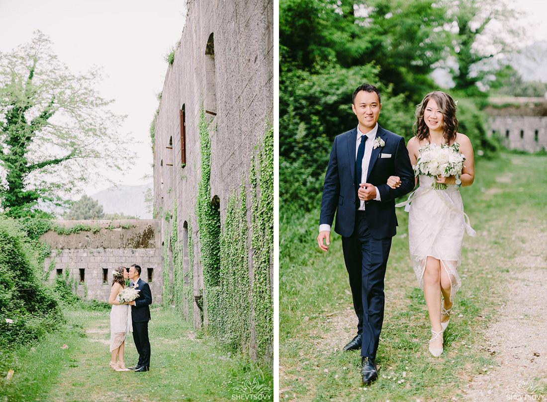 kotor-wedding-photography-10a