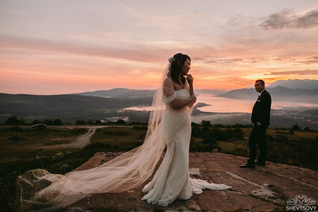 kotor-wedding-photography-111