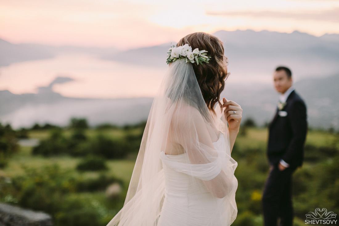 kotor-wedding-photography-112