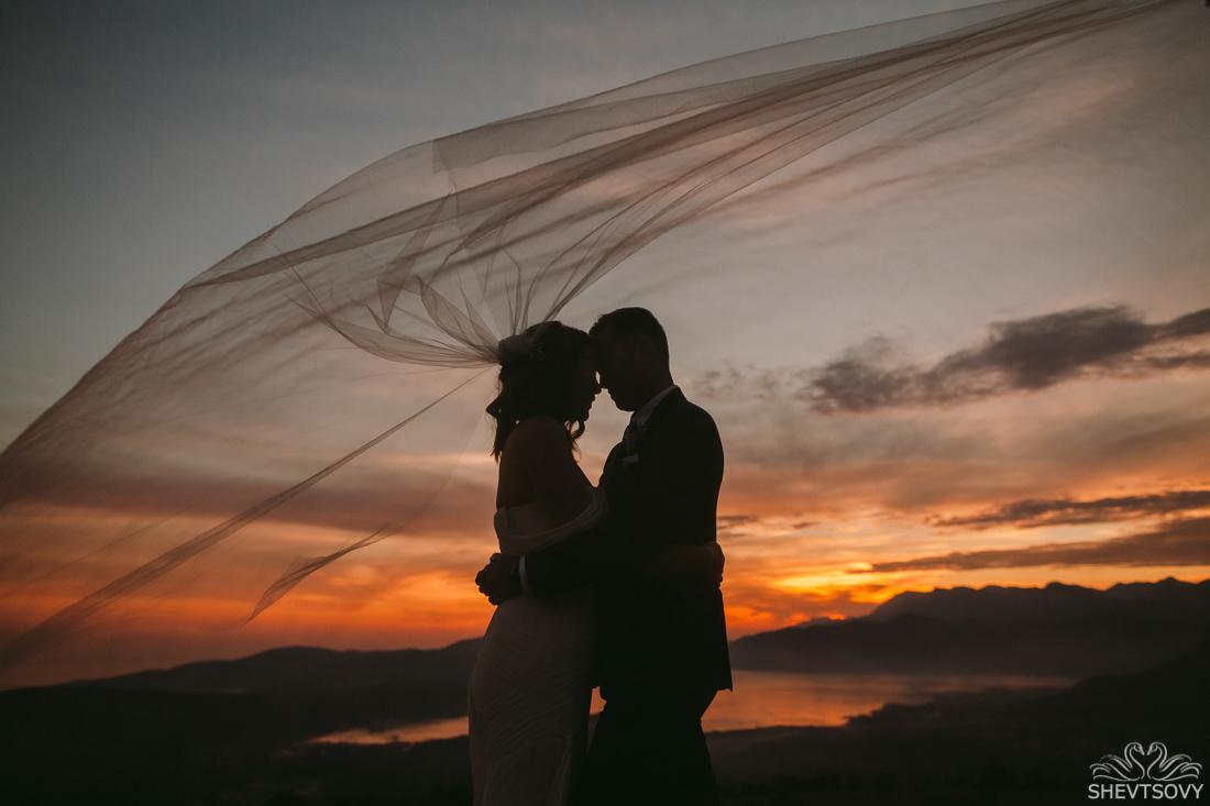 kotor-wedding-photography-114