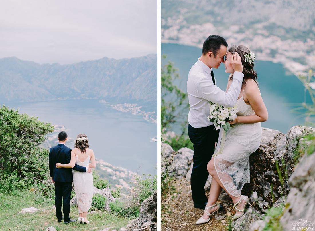 kotor-wedding-photography-11a