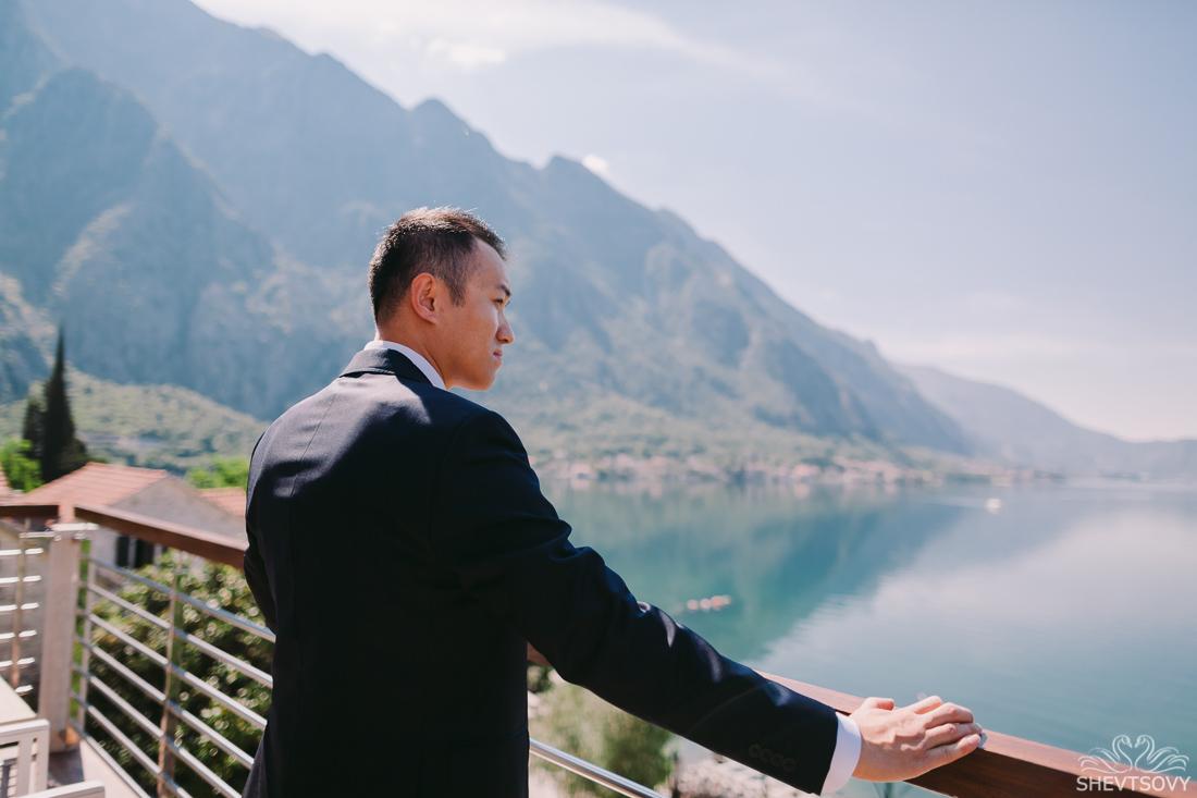 kotor-wedding-photography-13