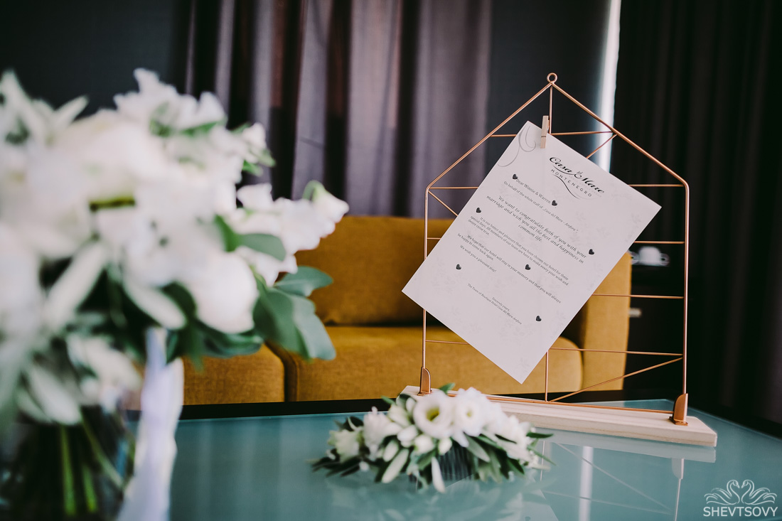 kotor-wedding-photography-16