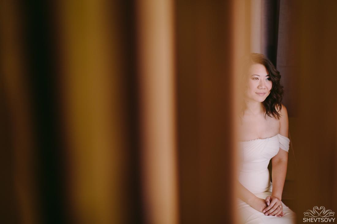 kotor-wedding-photography-22