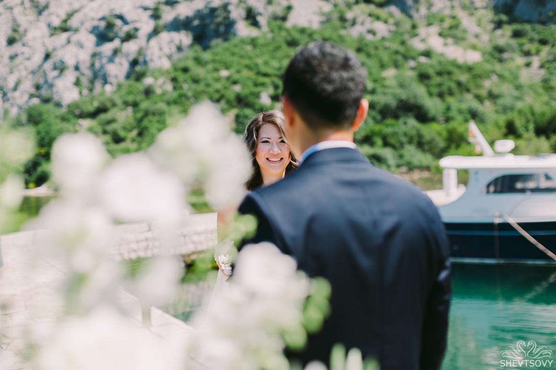 kotor-wedding-photography-27