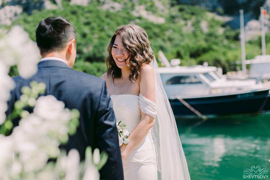 kotor-wedding-photography-28