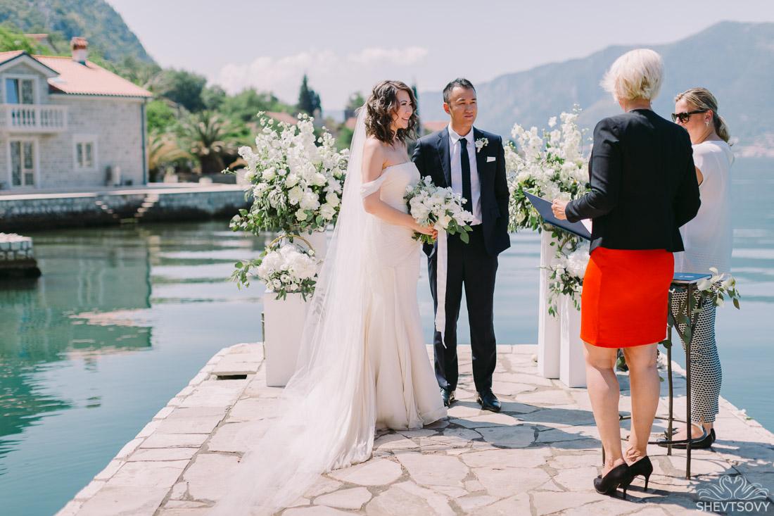 kotor-wedding-photography-29