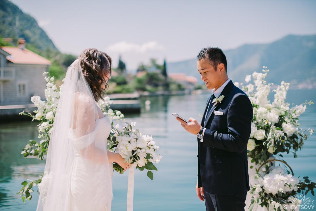 kotor-wedding-photography-30