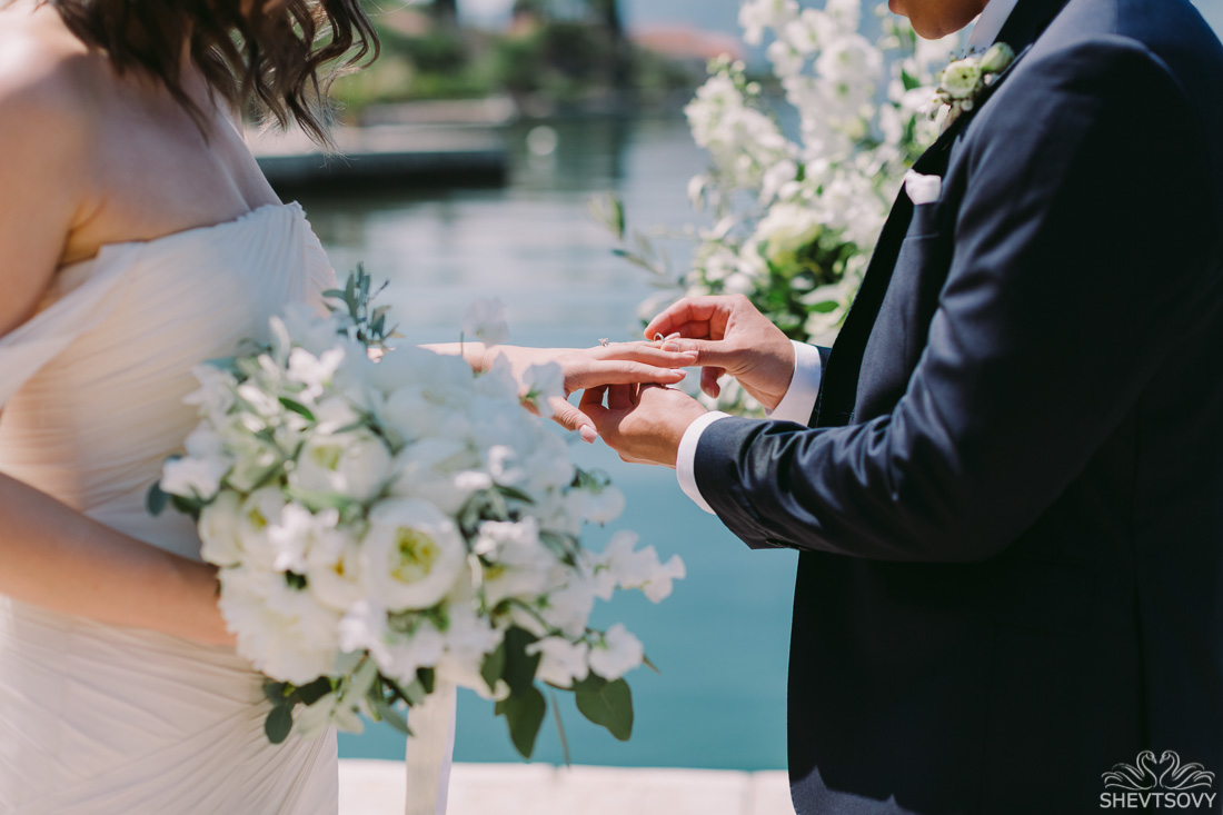 kotor-wedding-photography-32