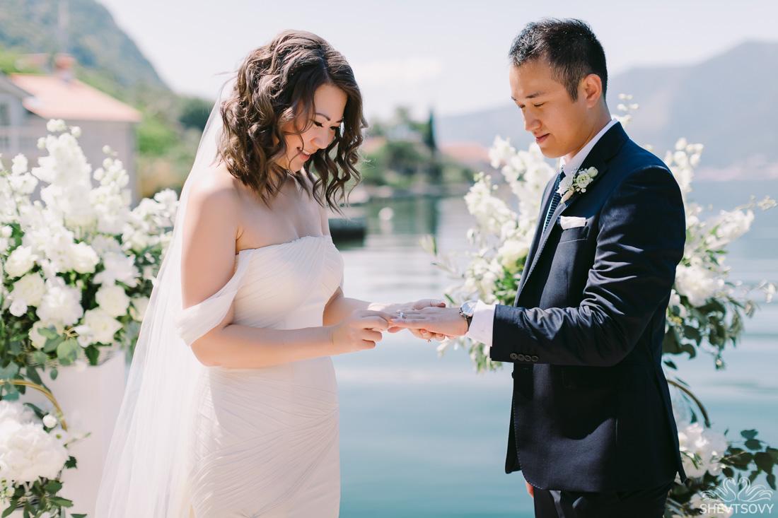 kotor-wedding-photography-33