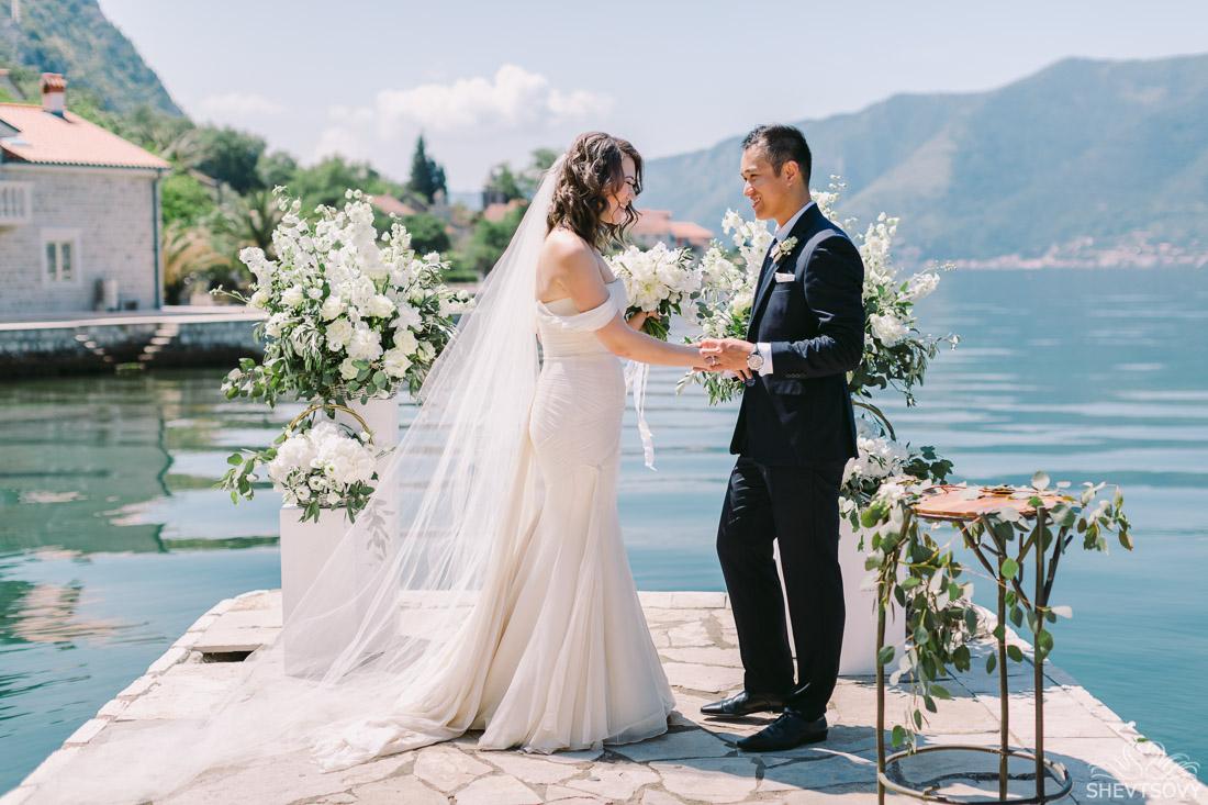 kotor-wedding-photography-34
