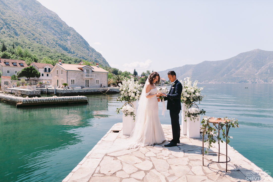 kotor-wedding-photography-38