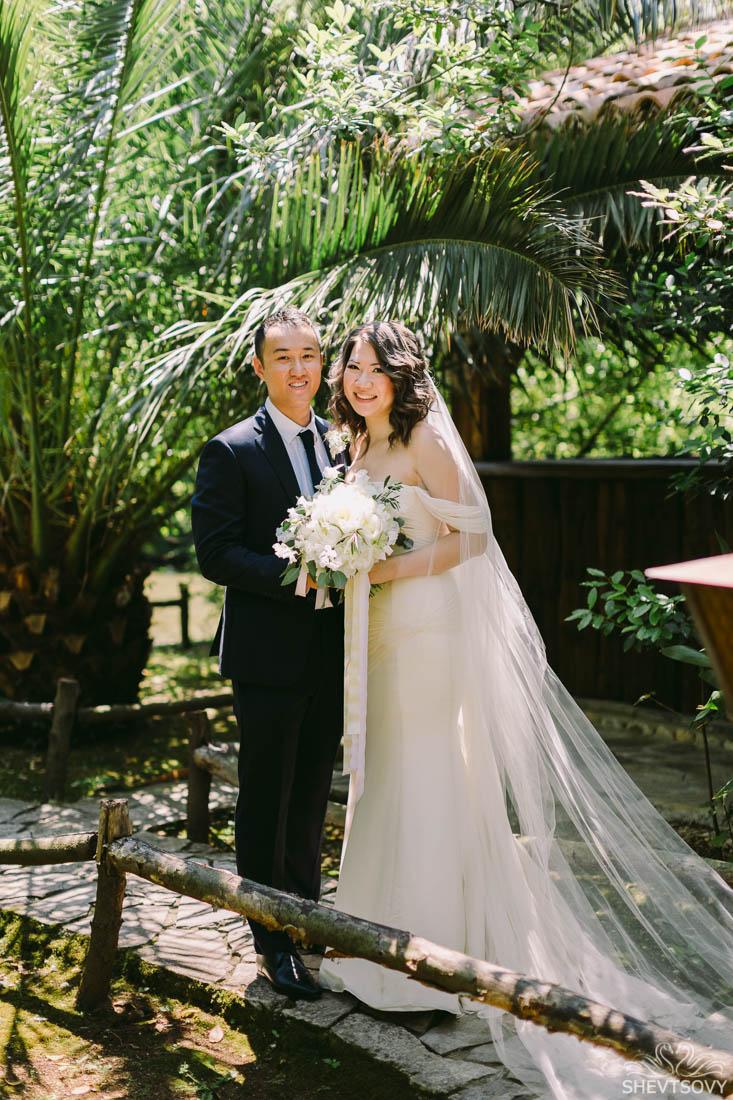 kotor-wedding-photography-42