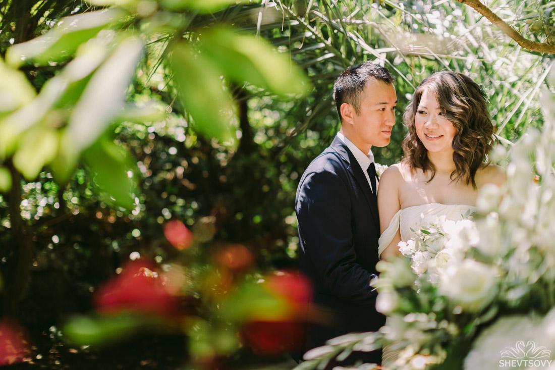 kotor-wedding-photography-45