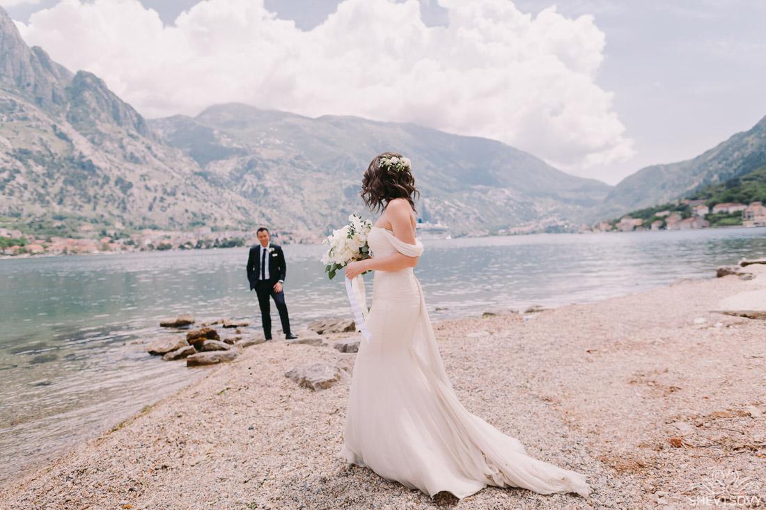 kotor-wedding-photography-48