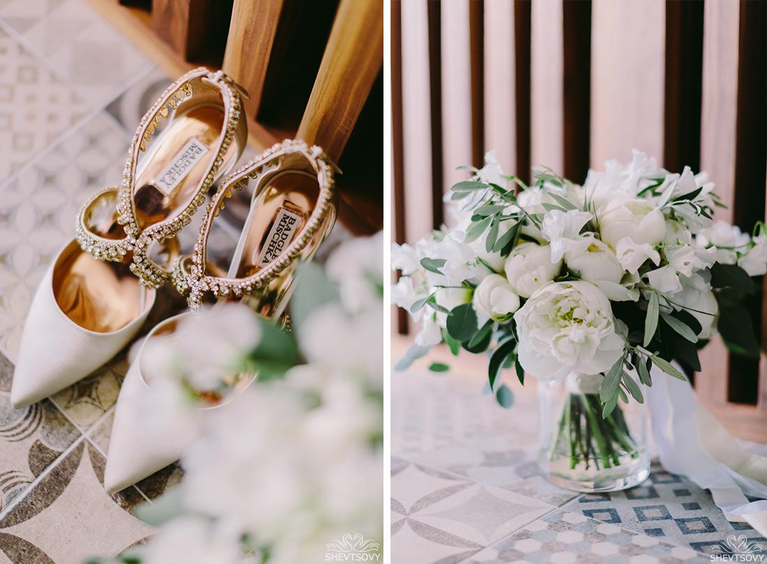 kotor-wedding-photography-4a