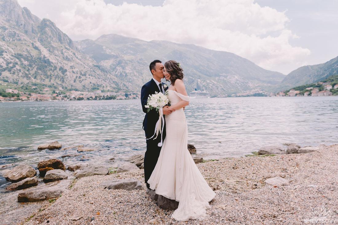 kotor-wedding-photography-50