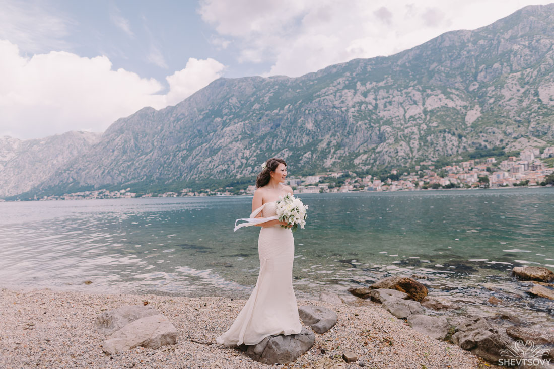 kotor-wedding-photography-51