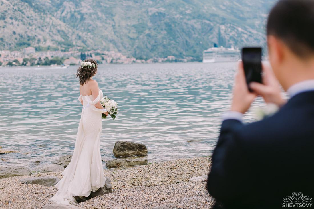 kotor-wedding-photography-52