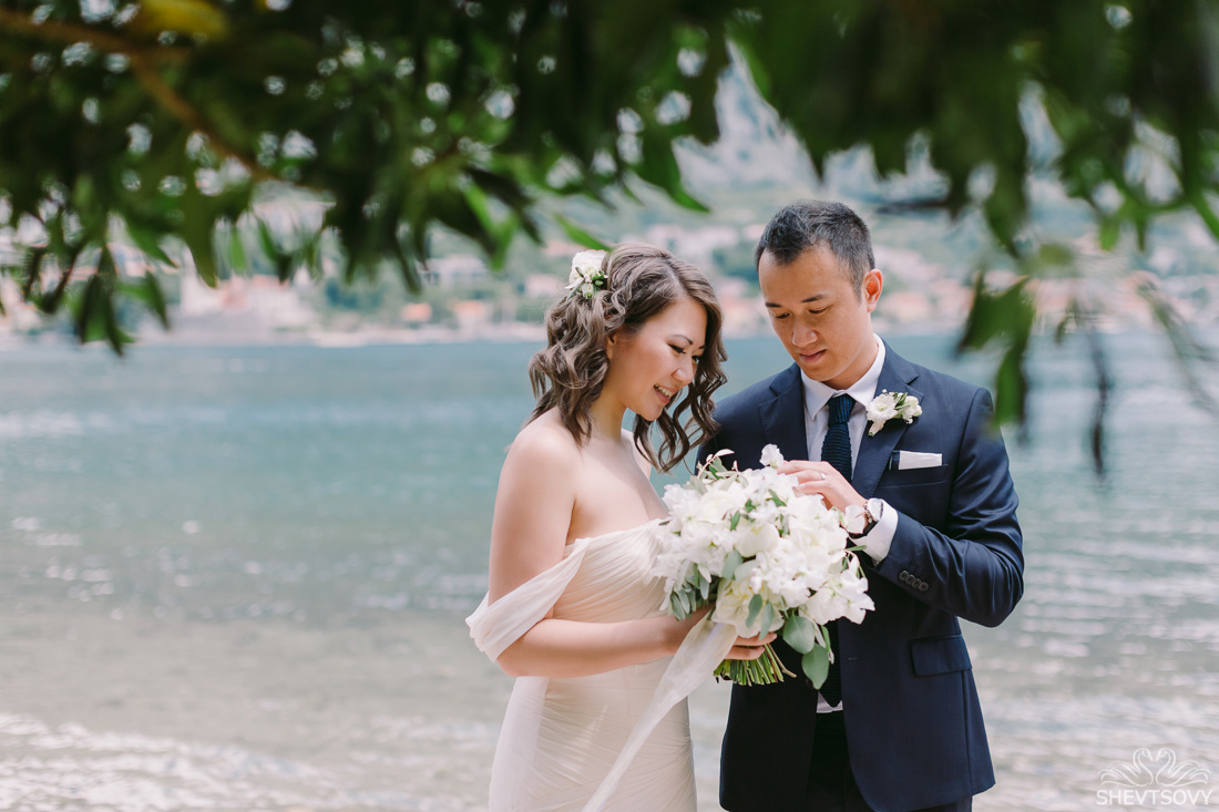 kotor-wedding-photography-54