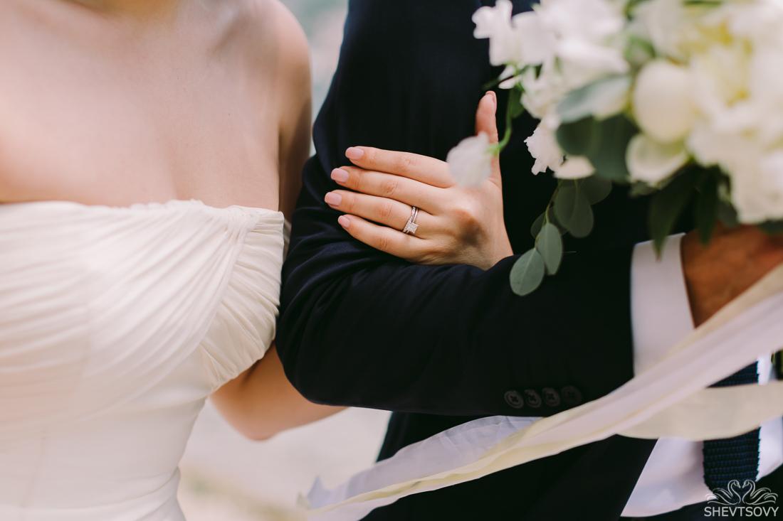 kotor-wedding-photography-56