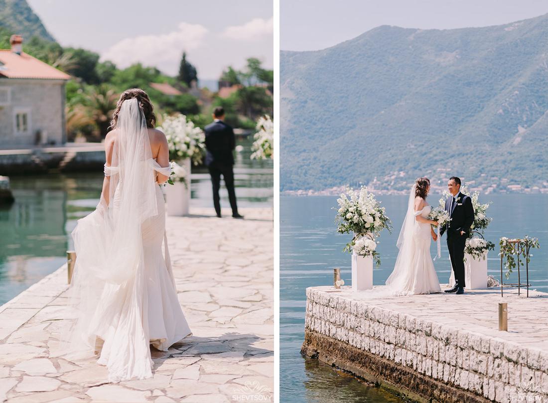 kotor-wedding-photography-5a