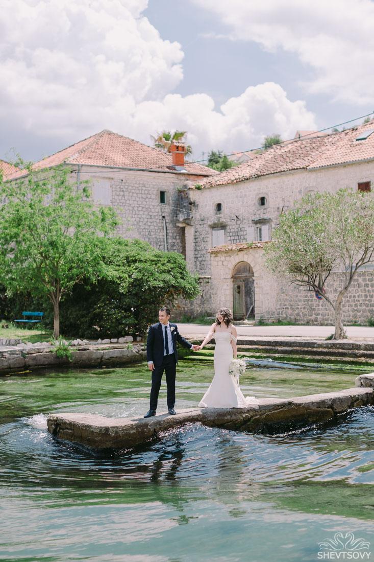 kotor-wedding-photography-60