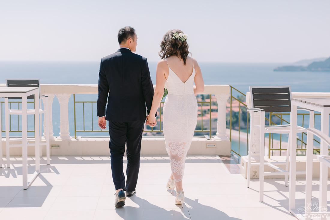 kotor-wedding-photography-63