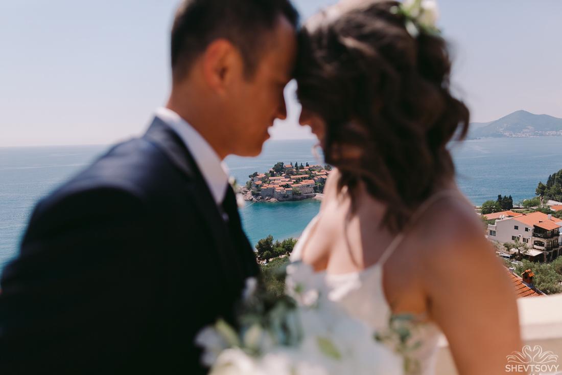 kotor-wedding-photography-64