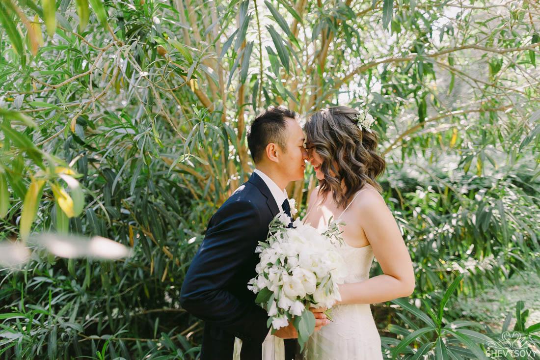 kotor-wedding-photography-65