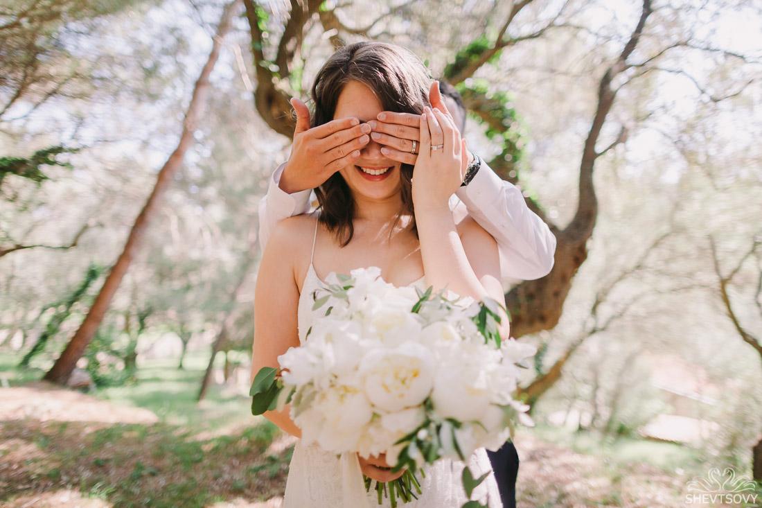 kotor-wedding-photography-69