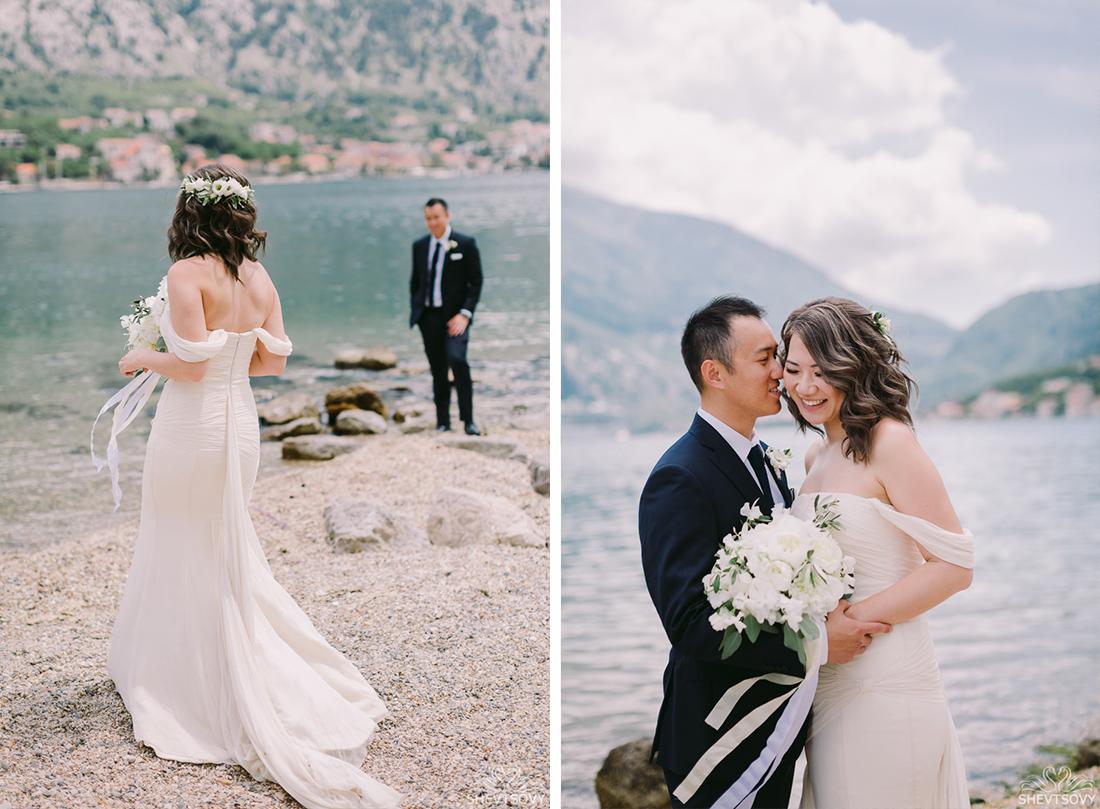 kotor-wedding-photography-6a