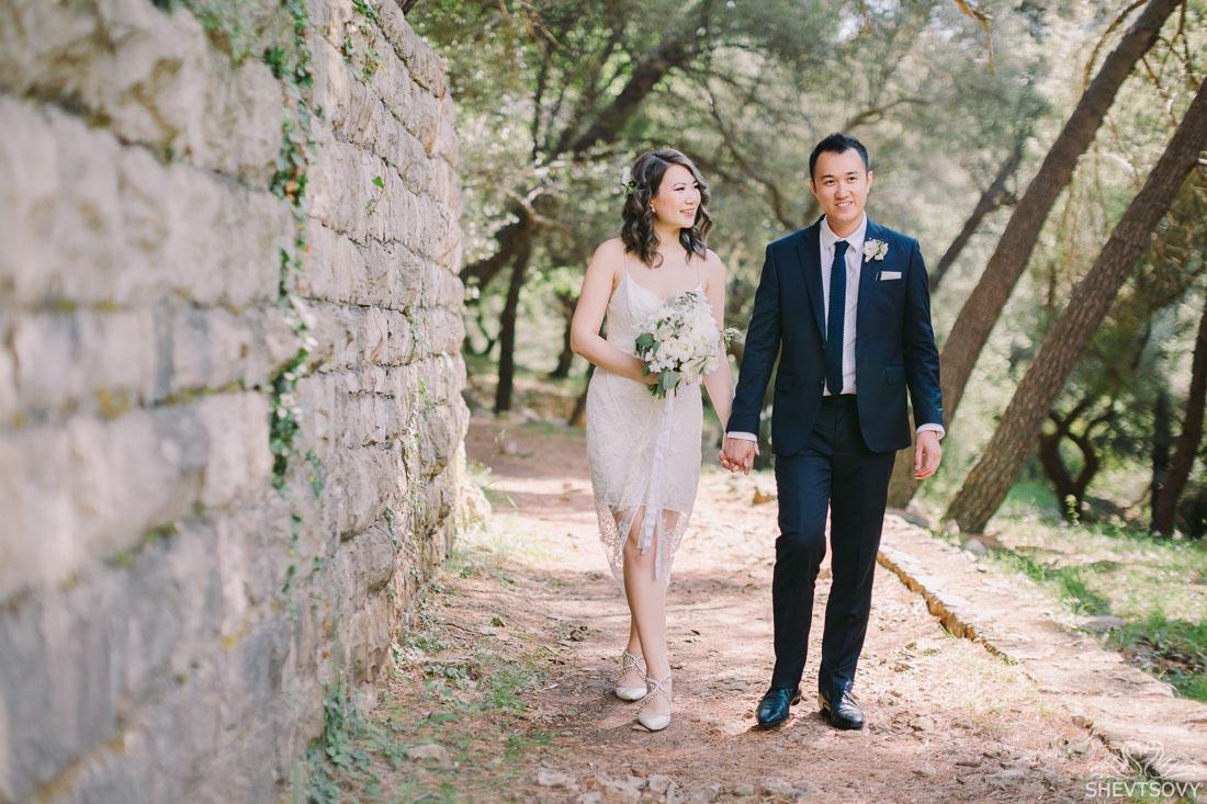 kotor-wedding-photography-72