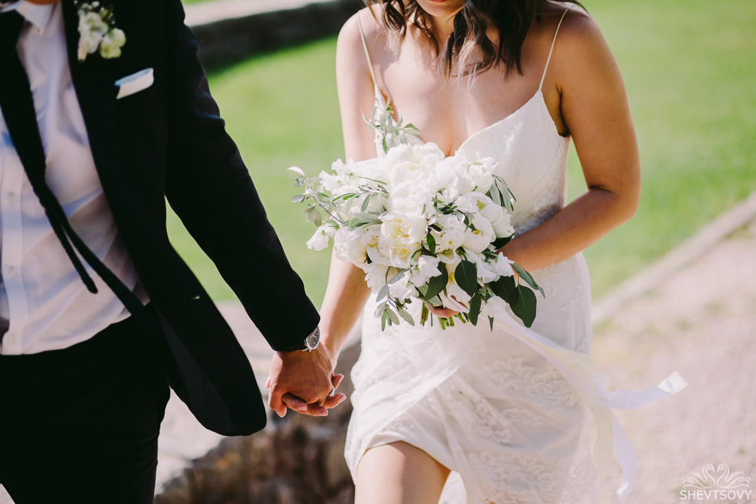 kotor-wedding-photography-75