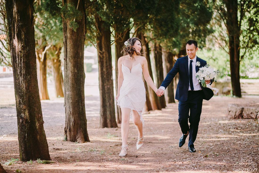 kotor-wedding-photography-78