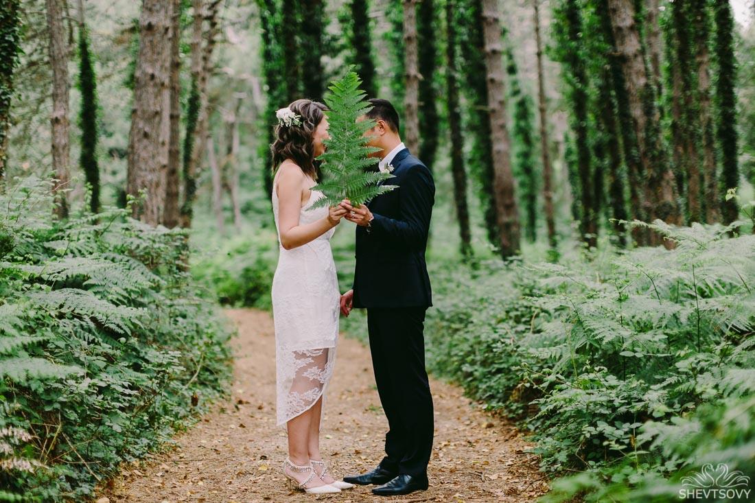 kotor-wedding-photography-89