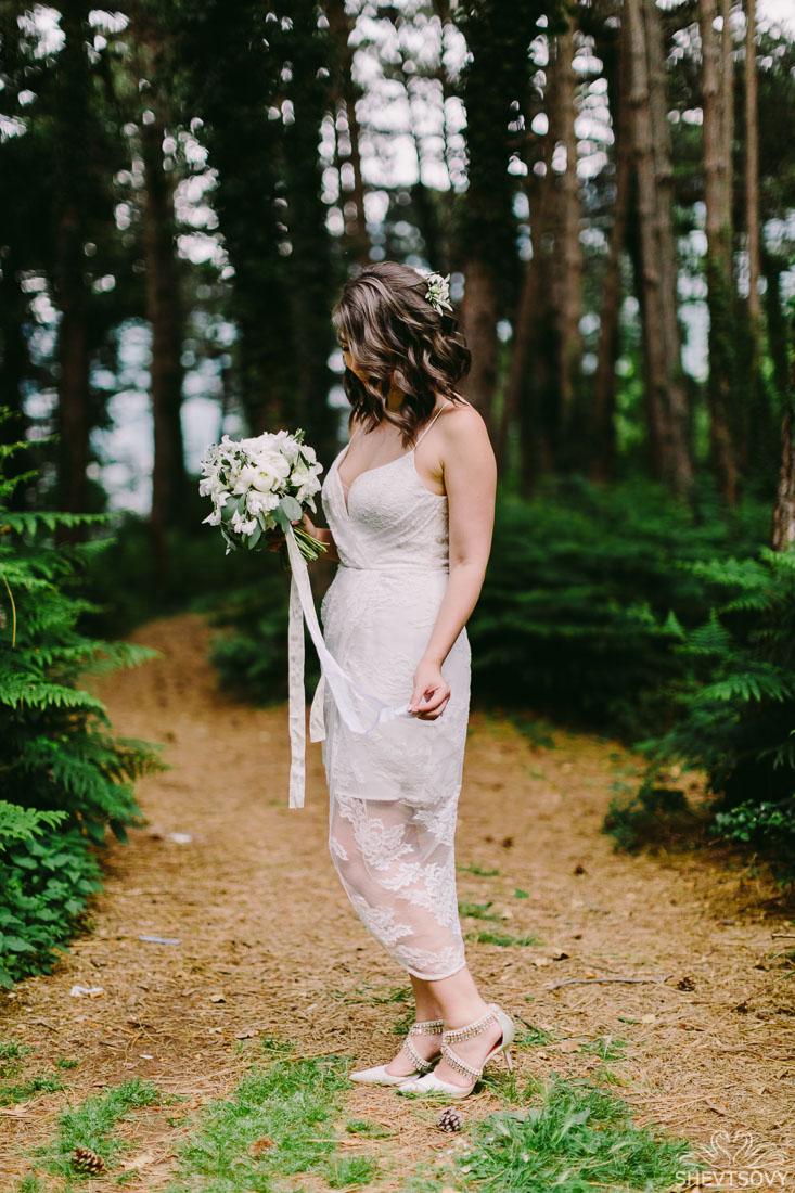 kotor-wedding-photography-93