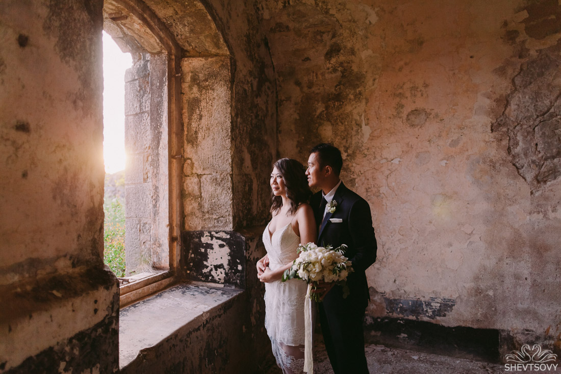 kotor-wedding-photography-99