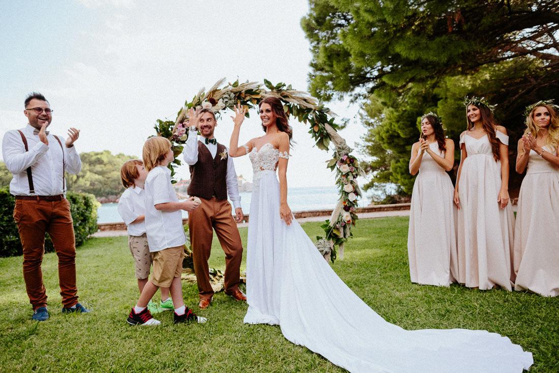 overseas wedding photography