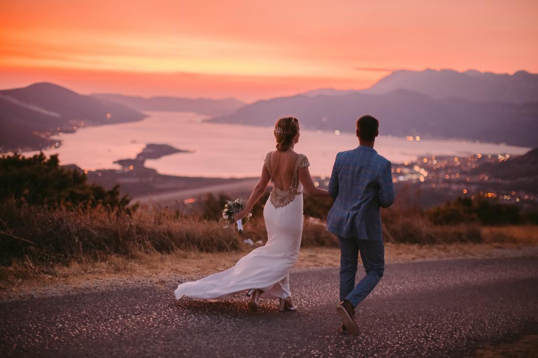 overseas-wedding-photographer