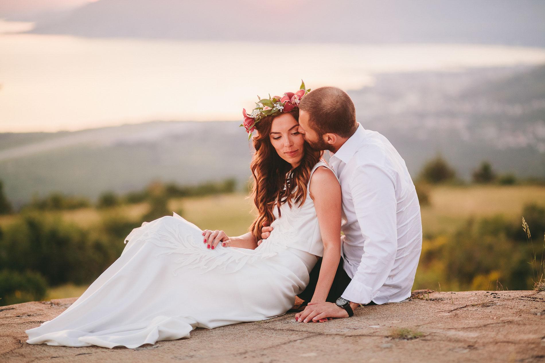 elopement-wedding-in-kotor-montenegro-064