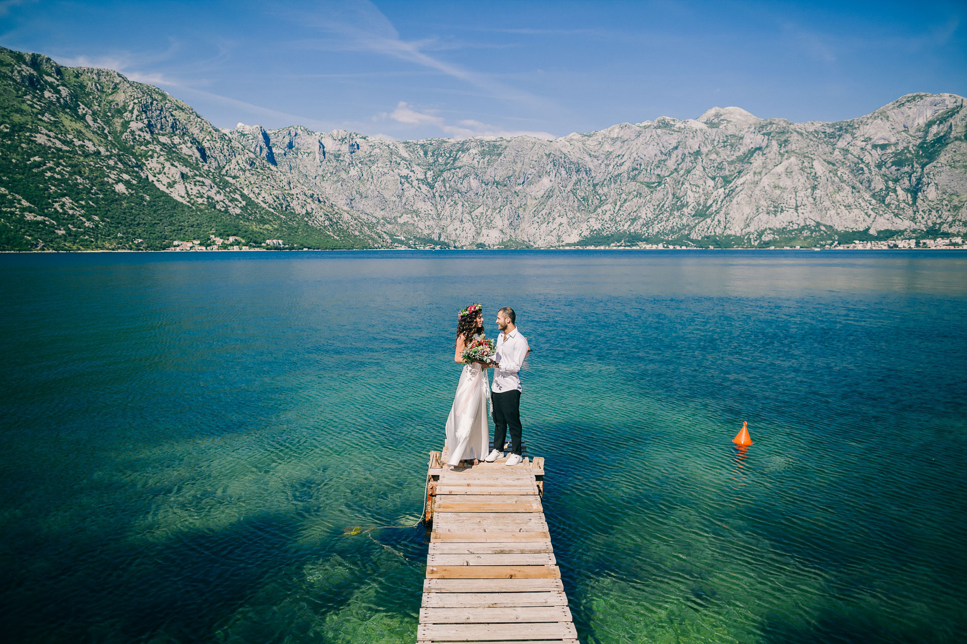 elopement-wedding-in-kotor-montenegro